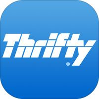 Thrifty Mobile by The Hertz Corporation