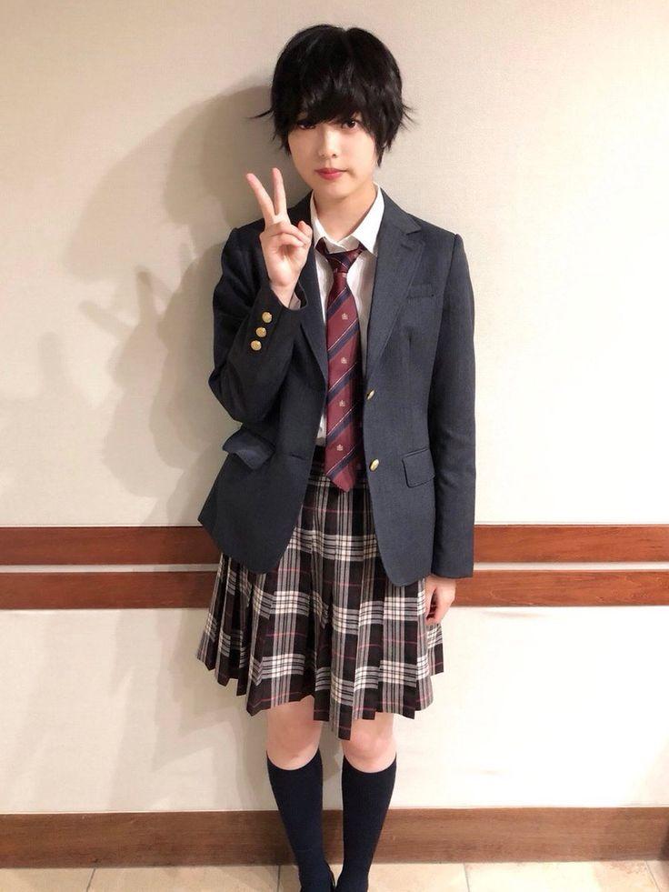 欅坂46 けやき坂 平手友梨奈