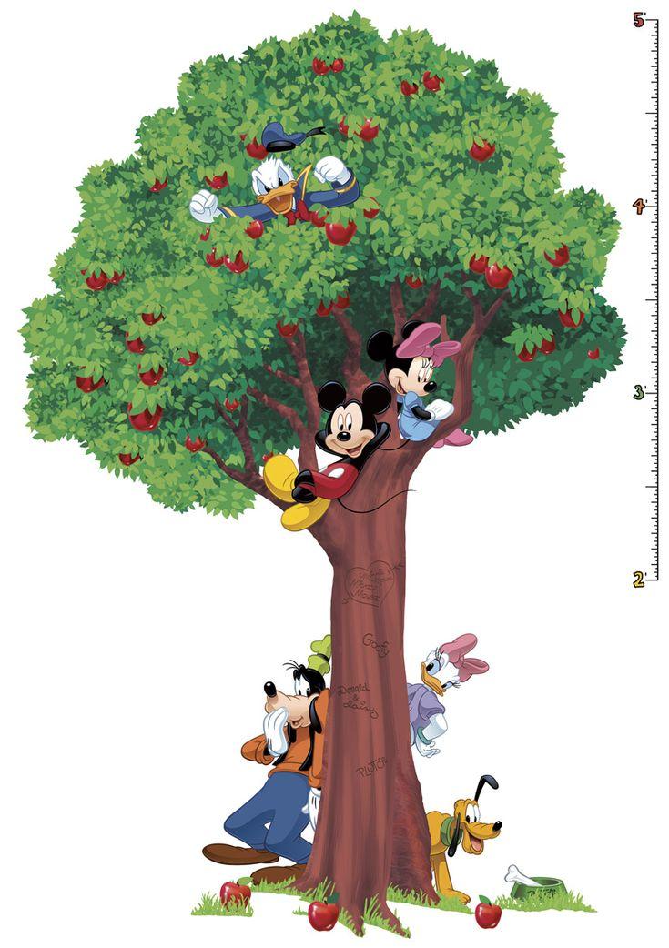 M s de 1000 ideas sobre vinilos arboles en pinterest - Vinilos de arboles infantiles ...