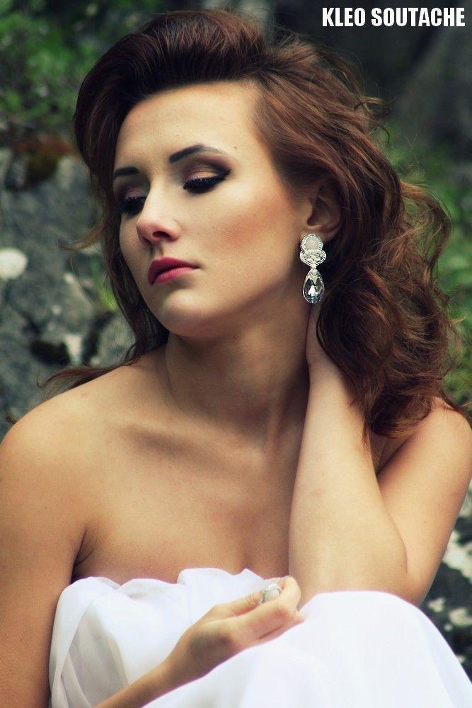 http://sutaszkleo87.blogspot.com/