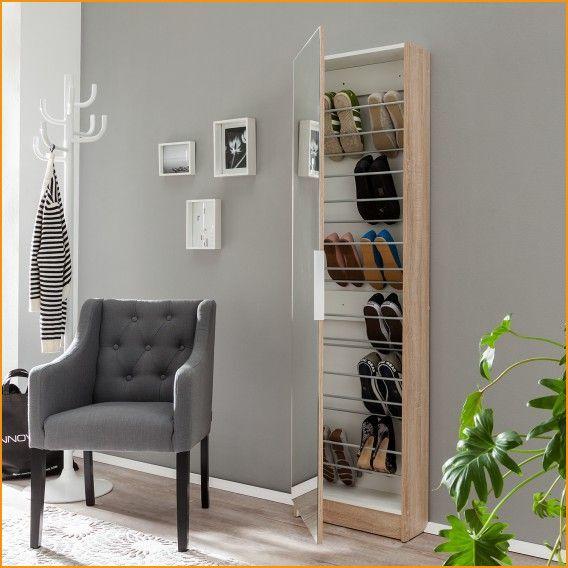 10 Luxurios Schuh Spiegelschrank Idees De Meubles Meuble Rangement Chaussures Decoration Salon Appartement