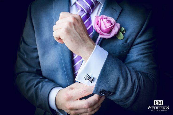 Perfect detail! #emweddingsphotography #destinationwedding