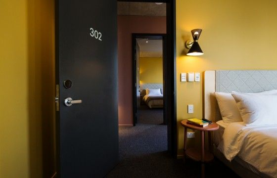 https://alexhotel.com.au/accommodation/