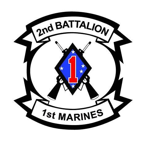 Image Result For 2nd Battalion 1st Marines