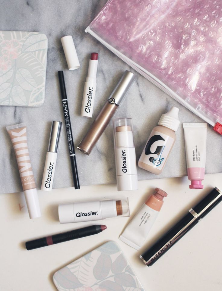 Best 25 Vacation Makeup Ideas Only On Pinterest Spring