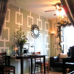 17 best ideas about painters tape on pinterest hanging posters painters tape design and accent wall designs - Paint Tape Design Ideas