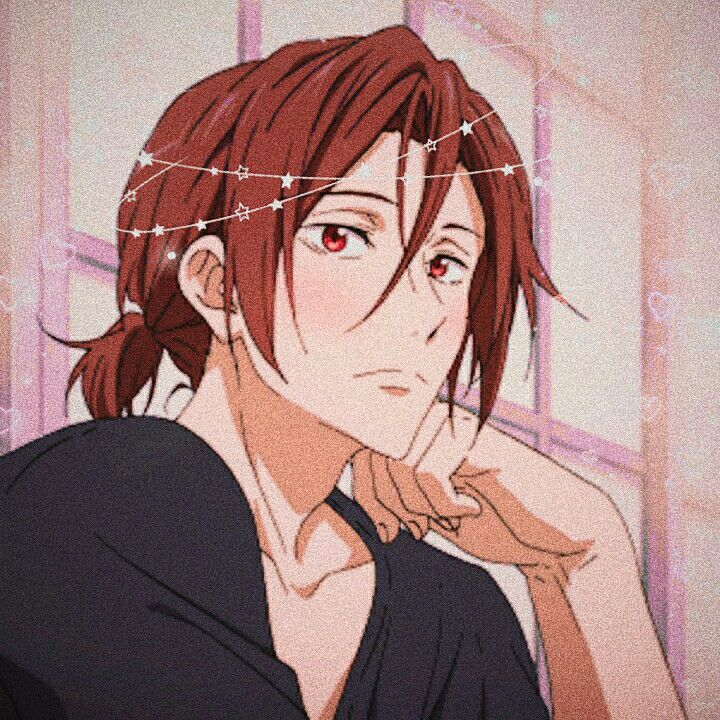 Icon Rin Matsuoka Free Anime Anime Best Friends Anime Zerochan has 888 matsuoka rin anime images, wallpapers, hd wallpapers, android/iphone wallpapers, fanart, cosplay pictures, facebook covers, and many more in its gallery. icon rin matsuoka free anime anime