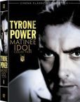 Tyrone Power - Matinee Idol Collection