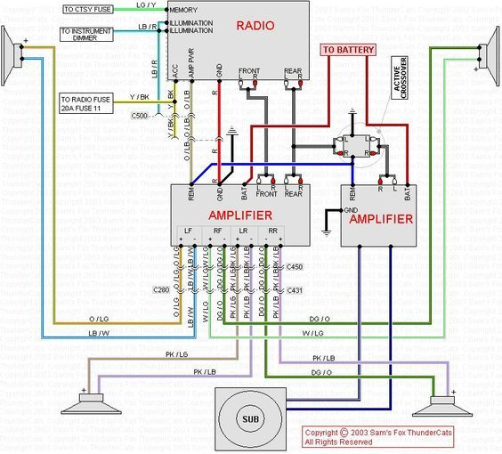 d3b8b585b0ea95634a4276c55355b1a0 sound effects car repair best 25 kenwood car audio ideas on pinterest car audio, car kenwood kdc hd262u wiring diagram at bayanpartner.co