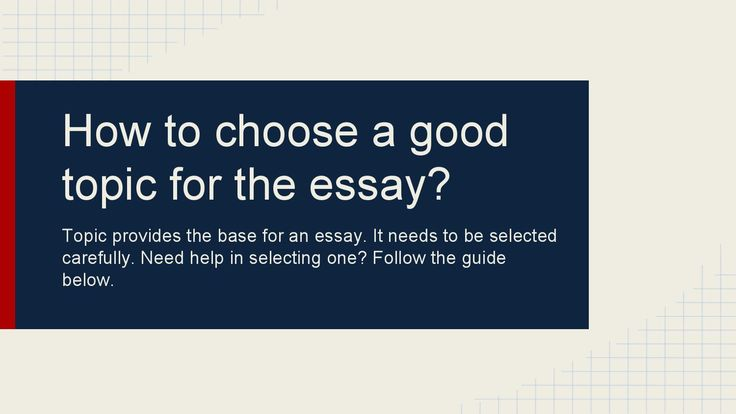 Guide about the sources of help for essay writing
