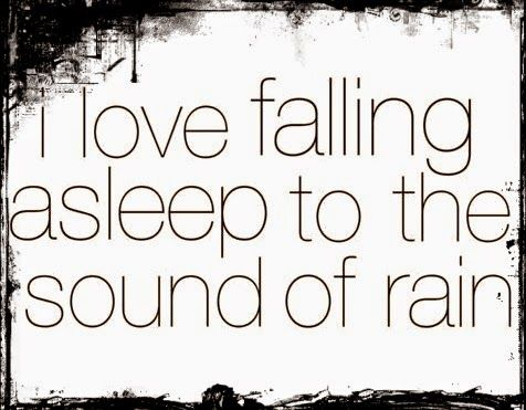 Rainy Day Quotes And Pictures | Cute Rainy Day Quotes. QuotesGram