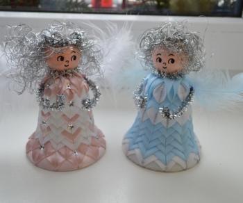 Anděl Páně 4