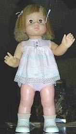 54 Best Images About Dolls Mattel On Pinterest