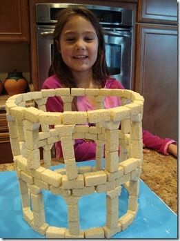 World Geography: Italy Unit Study | Confessions of a Homeschooler