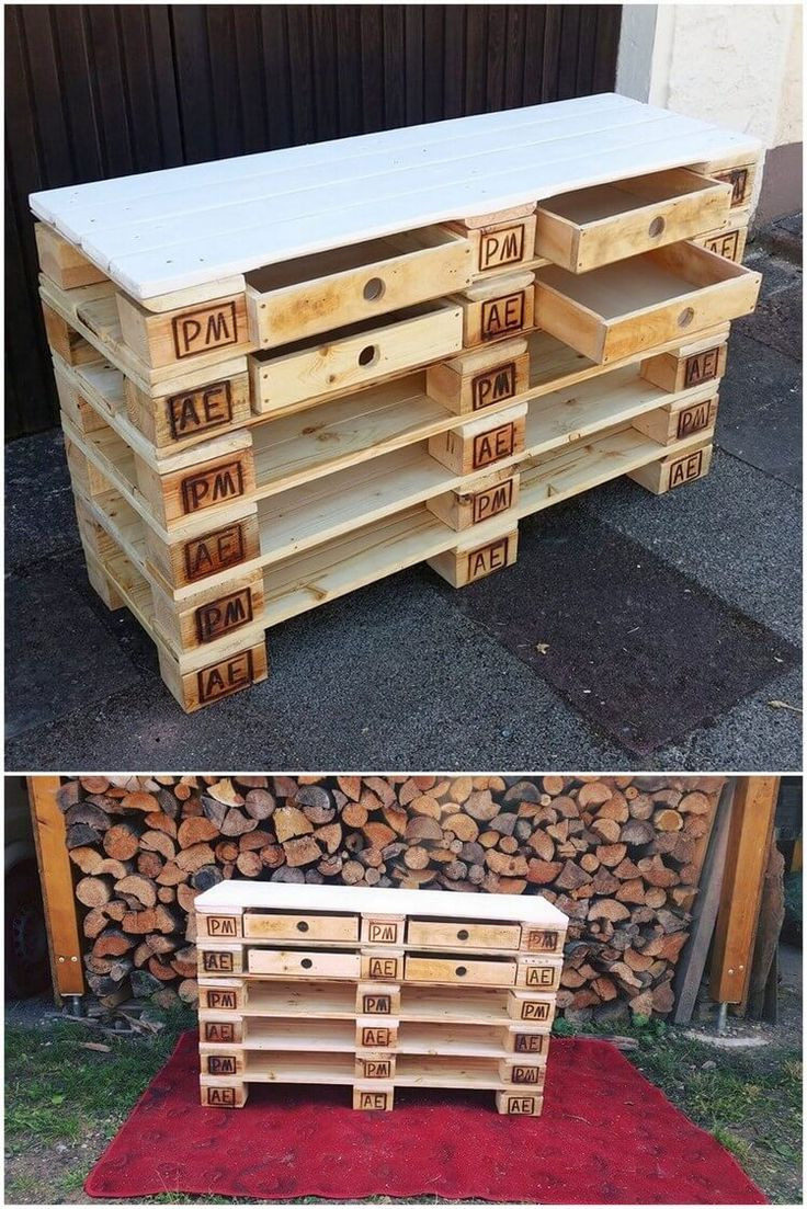 969 best old pallets images on pinterest pallet wood for How do you spell pallets