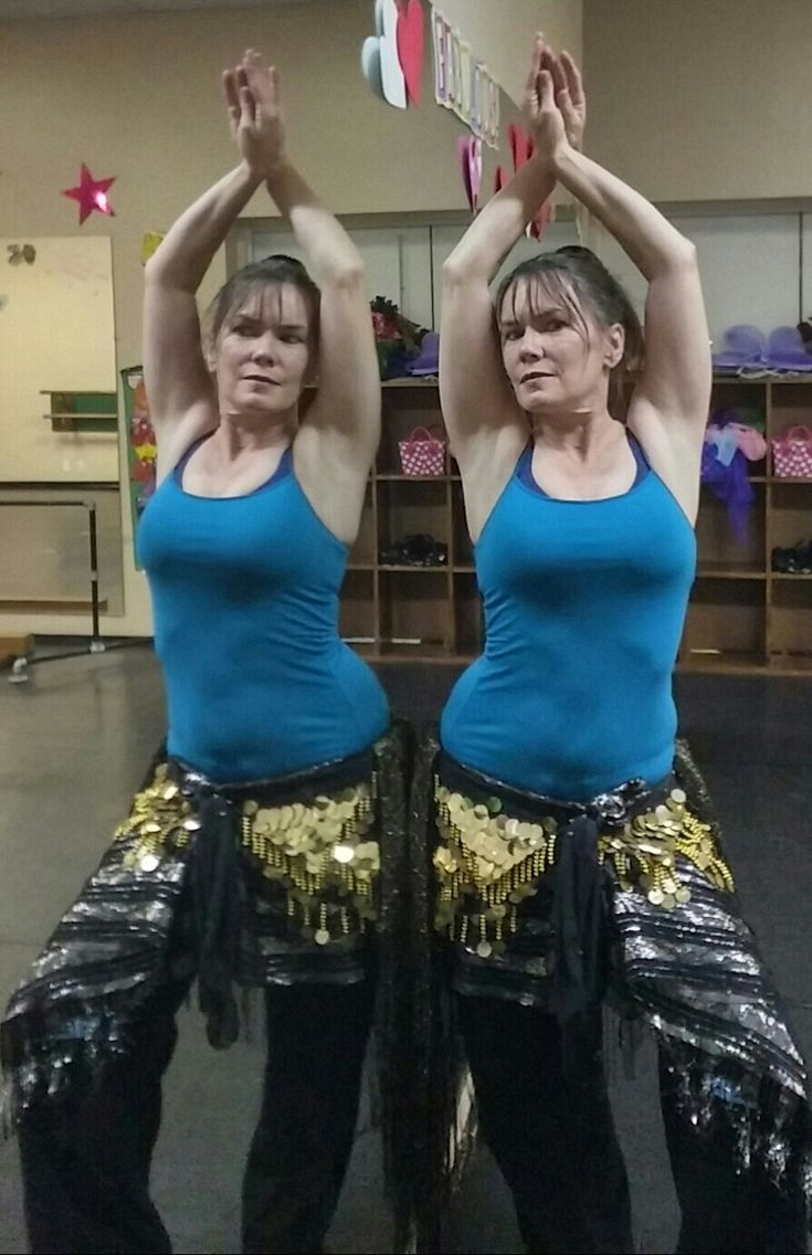 belly dance by Lisa Belly dance, Belly, Dance