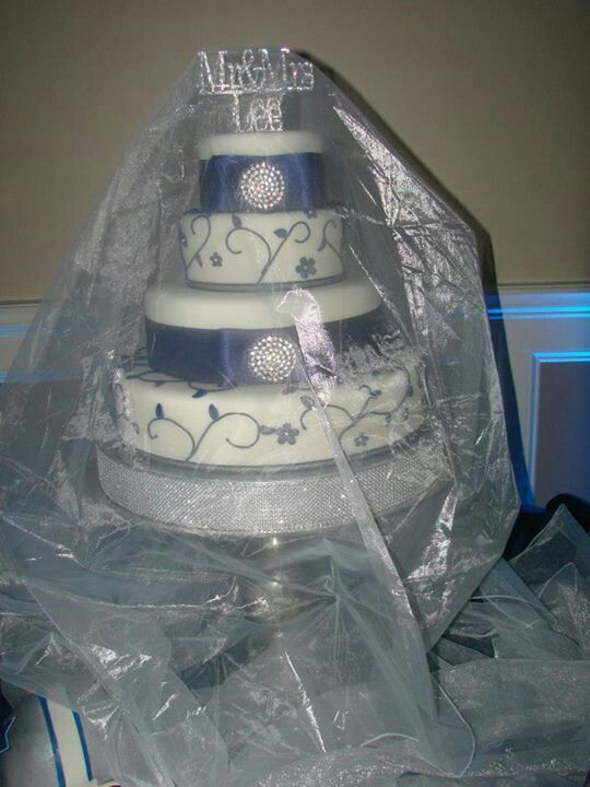 best wedding cakes dallas tx 96 best dallas cowboys wedding images on 11533