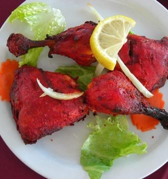 indian food indian-food
