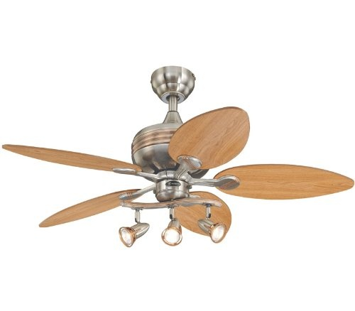 Tropical Outdoor Ceiling Fan: 17 Best Images About Tropical Ceiling Fans With Lights On