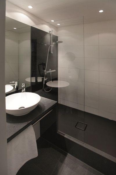 ehrfurchtiges badezimmer stuttgart bewährte pic und dbfaacdfeffbcedd kaldewei motel