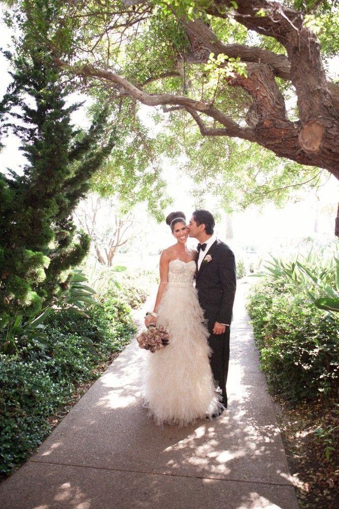 beach weddings in orange county ca%0A Christina  u     Basil  Laguna Beach Wedding  www caratsandcake com trujilloandayoub