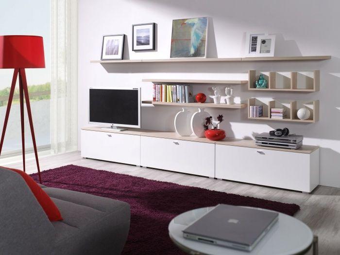 Nejčtenější článek >> Jak vybrat obývací stěnu? + Tipy pro malý obývák. Inspirujte se na aukroblogu! Bydlíme, zahradničíme, testujeme, drbeme, doporučujeme!