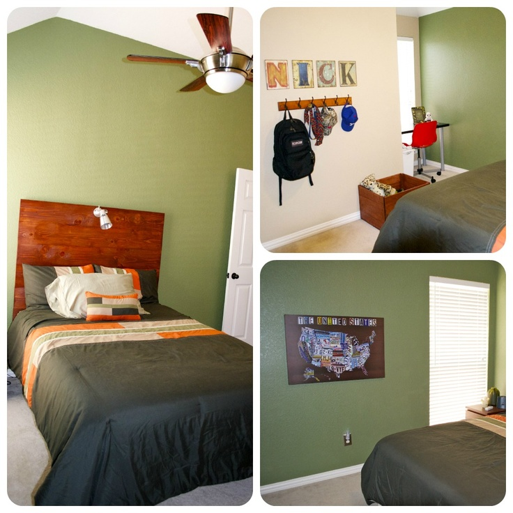 Benjamin Moore Aganthus Green: 17 Best Images About Sherwin Williams Greens On Pinterest