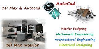 CADD CENTRE NAGPUR: 3Ds Max Training Institutes In Nagpur