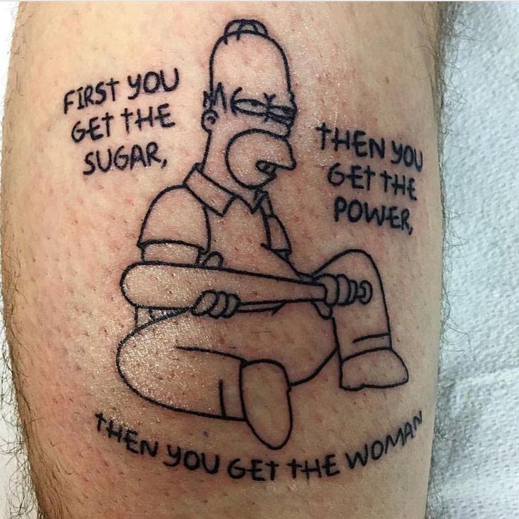 Sad Boy Alone Quotes: 17 Best Ideas About Heartbreak Tattoo On Pinterest