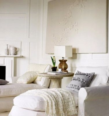 92 best Chaise Longue images on Pinterest Home, Chairs and - living room chaise lounge