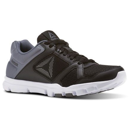 Reebok Yourflex Trainette 10   – Shoes