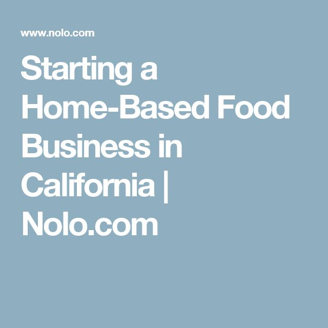 Nolo's Small Business Start-Up: How to Write a Business Plan