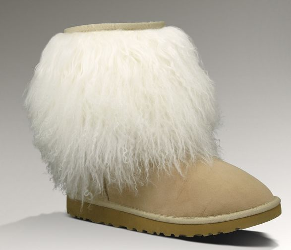 ugg slippers how much