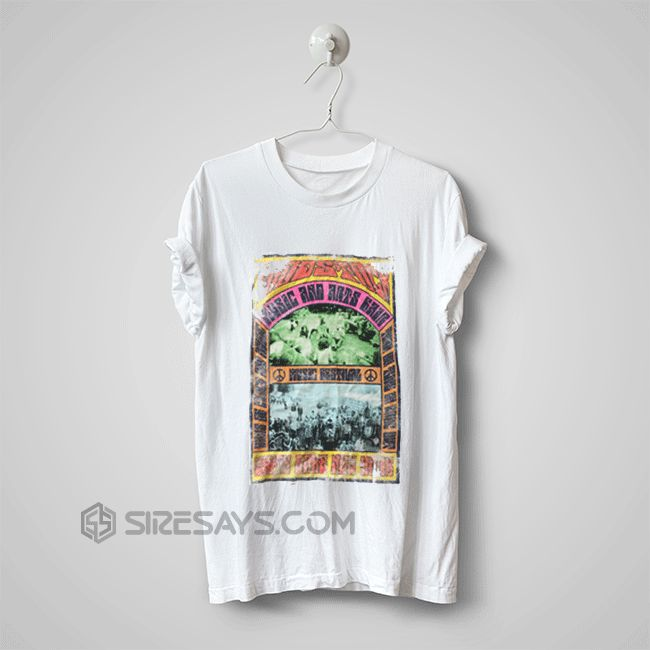 Like and Share if you want this  Music and Arts Fair T Shirt, Make Your Own Tshirt     Buy one here---> https://siresays.com/Customize-Phone-Cases/music-and-arts-fair-t-shirt-make-your-own-tshirt-hand-made-item-cheap/
