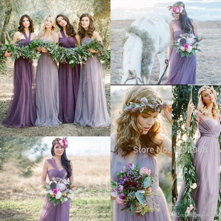 Best 25+ Western bridesmaid dresses ideas on Pinterest | Tan ...