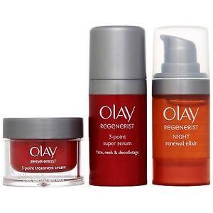 Olay Regenerist Advanced Age-Defying Kit gift set | Gift sets for women | Gift sets for women Olay Gifts  sc 1 st  Pinterest & Olay Regenerist Advanced Age-Defying Kit gift set | Gift sets for ...