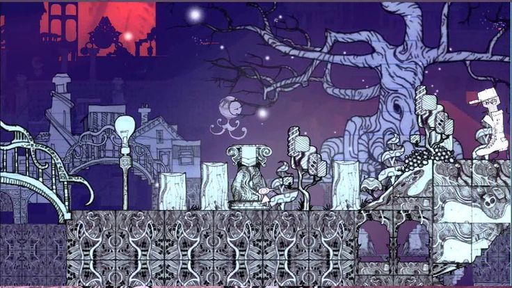 Ballpoint Universe 2013 Trailer