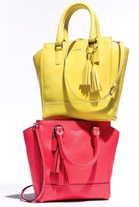 Fashionable And Popular Coach Totes Is On Sale Here, Come Here To Purchase!#Coach #Purses#Outlet