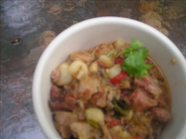 68 best native american food images on pinterest native american simpler posole navajo hominy pork stew native american recipesamerican food forumfinder Image collections