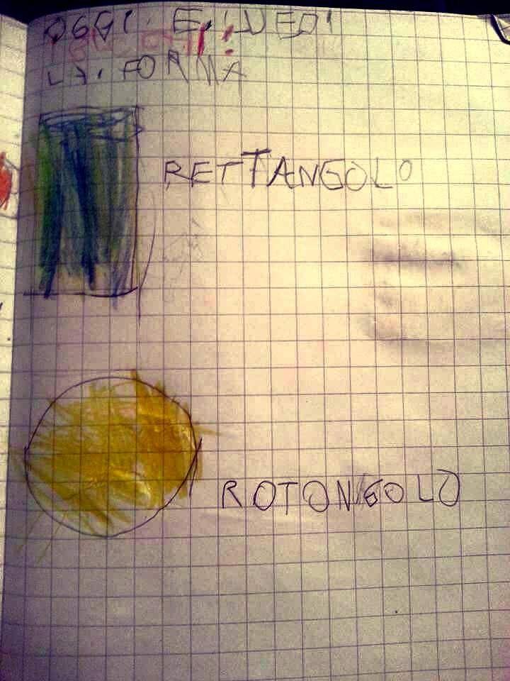 ALMENO L' ITAGLIANO SALLO!!!