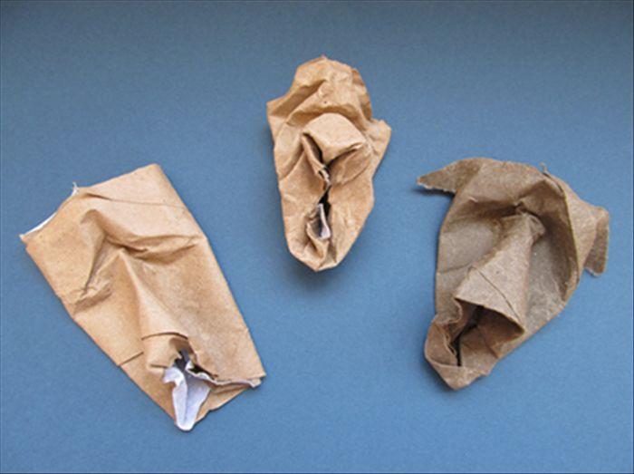 17 meilleures images propos de carton sur pinterest - Rouleau papier toilette vide ...