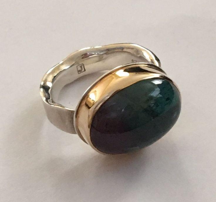 343 best Jewelry Box Treasures images on Pinterest
