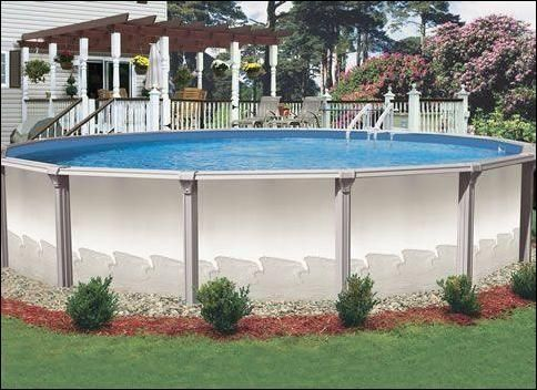 Home Swimming Pools Above Ground 12 best swimming pools images on pinterest | above ground swimming