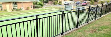 Image result for railings sydney