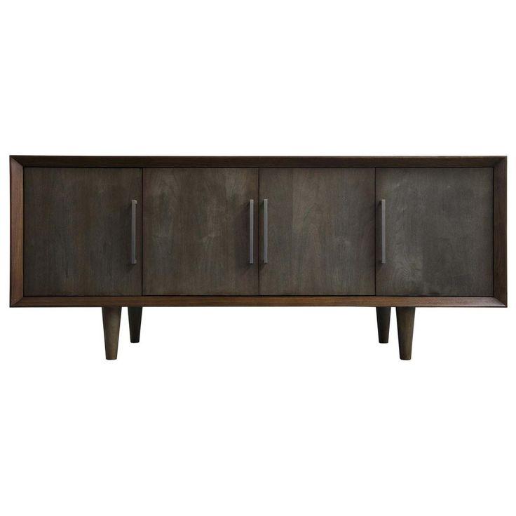 CFC Mink Sideboard | Buffets, Cabinets & Sideboards | Dining Room | Furniture | Candelabra, Inc.