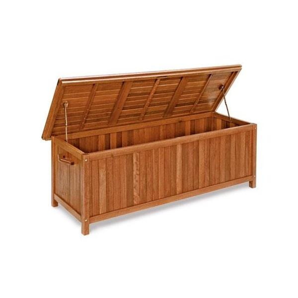 Oltre 25 fantastiche idee su mobili da giardino su - Mobili esterno ikea ...