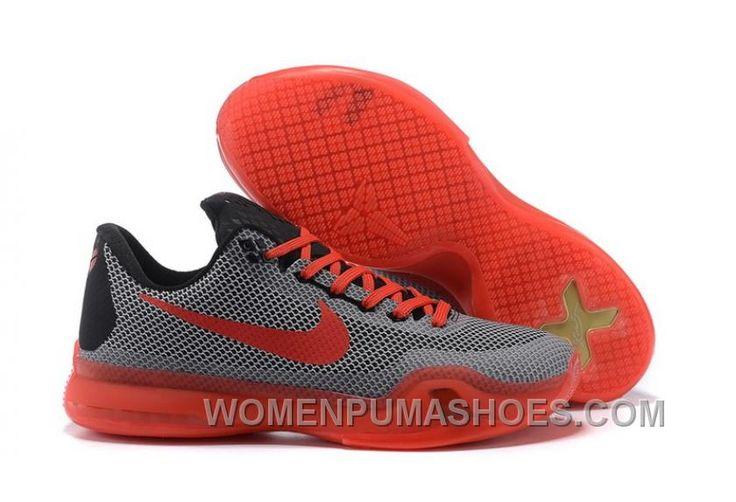 http://www.womenpumashoes.com/men-nike-kobe-x-basketball-shoes-low-304-copuon-code-yrpyh.html MEN NIKE KOBE X BASKETBALL SHOES LOW 304 COPUON CODE YRPYH Only $73.72 , Free Shipping!