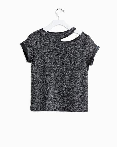 Nellie Top - Stylemint
