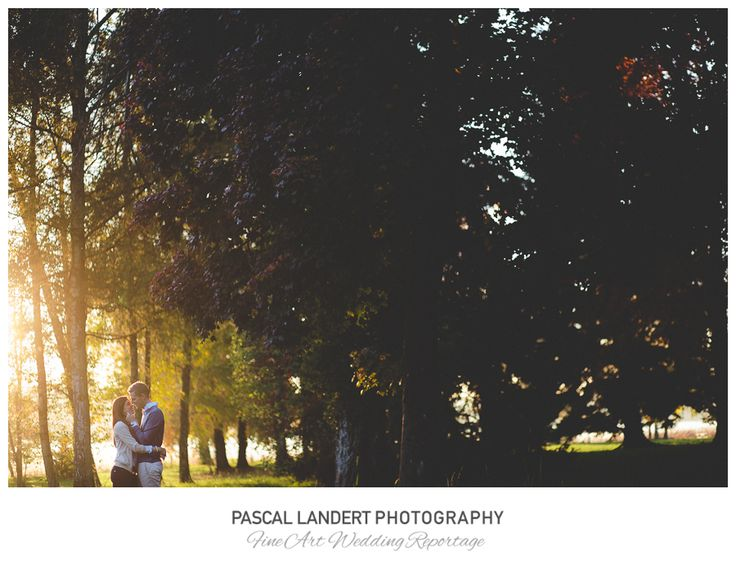 Engagement session around the swiss lake Pfäffikersee near Zurich by  Pascal Landert   Documentary Wedding Photographer   pascallandert.com