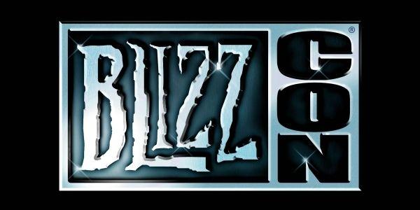 Blizzcon 2014 el 7 y 8 de noviembre en California